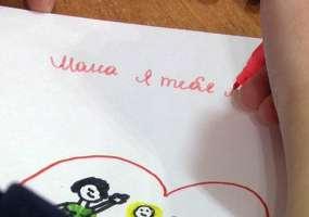 Истории нижнекамских детей, которым некому подарить подарки на Новый год. Мы поможем устроить праздник
