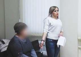 Супруга погибшего из-за шлифмашинки нижнекамца требует у предприятия денежную компенсацию