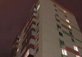 В Нижнекамске 39-летнего маляра нашли повешенным на крыше дома