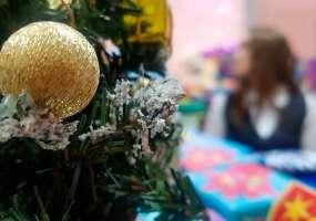 Диетологи дали 4 совета по очищению организма перед Новым годом