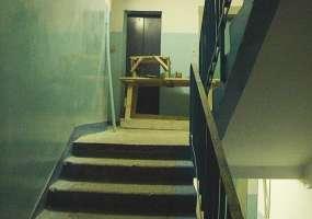 В Нижнекамске по факту смерти рабочего на крыше доме проводится проверка