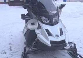 В Нижнекамске мужчина лишился денег, помогая родственнику купить снегоход