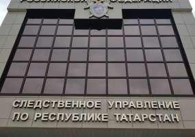 В подъезде дома в Нижнекамске жильцы нашли тело молодого человека