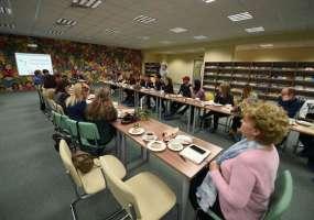 НТР 24 покажет телеверсию пресс-конференции Айдара Метшина