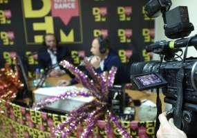 Мэр Нижнекамска рассказал о профессиональном выборе сына Мурата