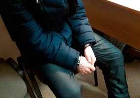 В Татарстане убийца проститутки выплатит полмиллиона мужу погибшей