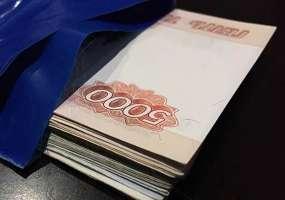 На сколько у нижнекамцев вырастут пенсии?
