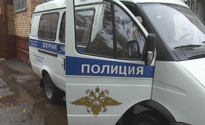 Telegram: В Нижнекамском районе 25-летний молодой человек погиб в новогоднюю ночь
