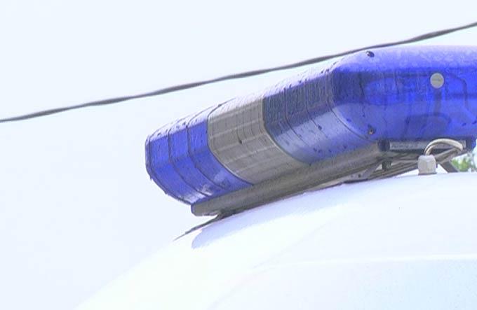 Полиция разыскивает сбежавшего из приюта в Челнах 15-летнего нижнекамца