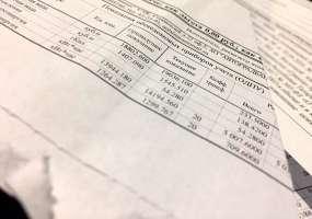 Нижнекамец жалуется на навязанную жилищниками плату за видеонаблюдение