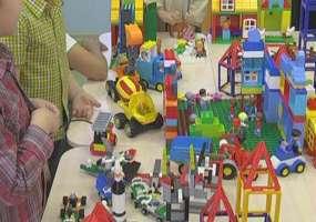 С января сразу на 8 процентов выросла плата за детсад в Татарстане