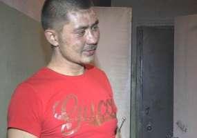 Мужчина, спасший от пожара соседей в Нижнекамске, рассказал подробности ЧП