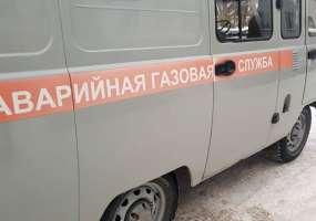 Нижнекамца оштрафовали за отказ пустить«газовиков» в квартиру