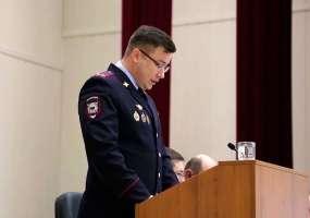 Нижнекамские полицейские сообщили о стопроцентной раскрываемости преступлений
