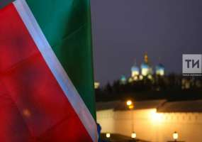 В рейтинге инновационных регионов Татарстан впервые обогнал Москву