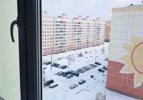 В России для семей с детьми введут льготы по ипотеке
