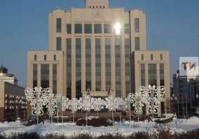 Шесть татарстанских предприятий и организаций получили премии Правительства РТ за ка