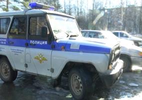 Охранников поймали на краже игрушек для тяжелобольных детей
