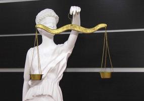 Суд вынес приговор виновному в гибели нижнекамца, провалившегося в сочинскую ливневку