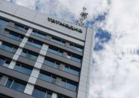 Медиахолдинг НТР поднялся на три позиции в рейтинге «Медиалогии»