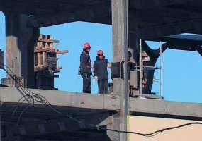 В Нижнекамске озвучили основную причину несчастных случаев на производстве