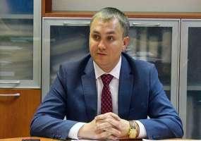 На благоустройство города в 2019 году выделят почти миллиард рублей
