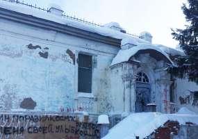 В Нижнекамском районе откроется новый музей
