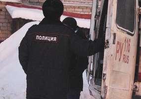 Стали известны подробности смерти 12-летнего ребенка в Нижнекамске