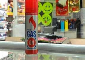 Нижнекамский продавец призналась в том, что продавала баллончики с газом умершему школьнику