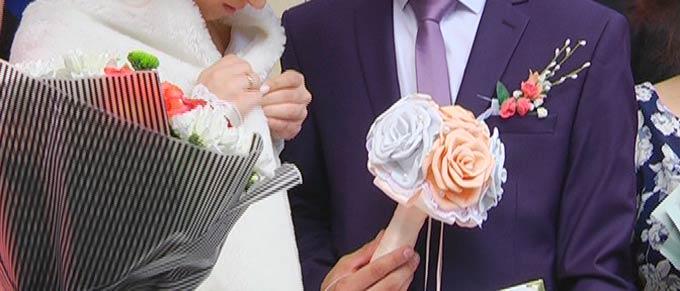 В Нижнекамске дети «девяностых» не хотят жениться
