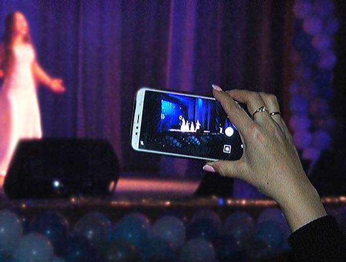 Названы четыре самых доступных смартфона для россиян