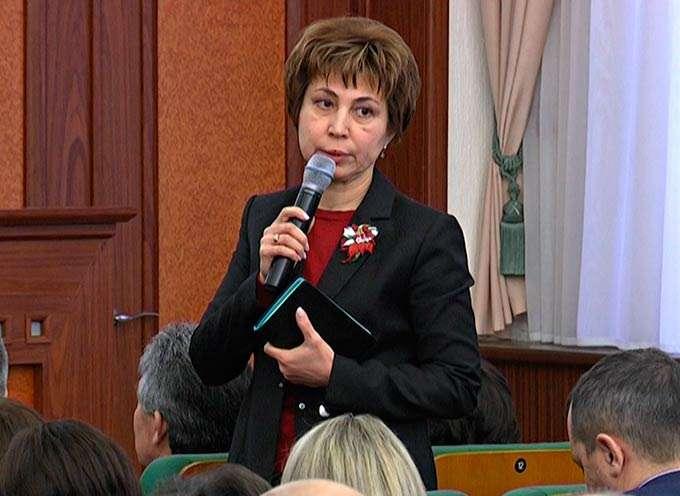 В Нижнекамске на время отменят «деловые понедельники»