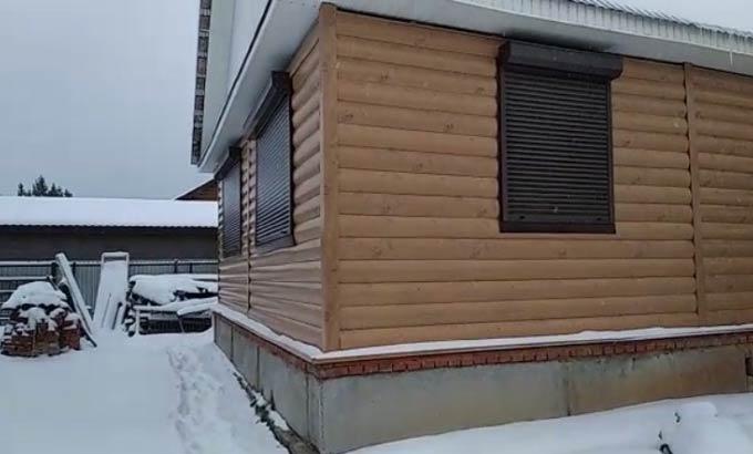 Погорельцам из Смыловки помогли приобрести новый дом
