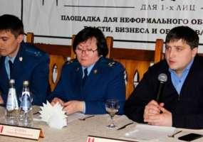 Нижнекамской Госалкогольинспекции прокуратура указала на нарушения при проведении проверок