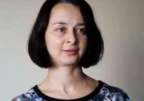 В Нижнекамске живёт необычный фельдшер скорой помощи