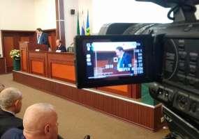 Алексей Песошин сообщил, что Нижнекамску выделены деньги на рекультивацию простинской свалки