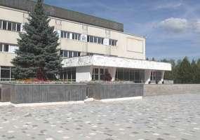 В Нижнекамске к 30-летию вывода Советских войск из Афганистана выступит группа «Контингент»
