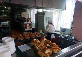 Аноним рассказал в соцсетях о сырой пище в нижнекамской гимназии