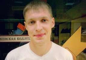 В Нижнекамске молодой человек несколько дней не выходит на связь с родными