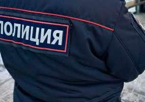 Аспиранту МГУ из Нижнекамска предъявили обвинение в хулиганстве