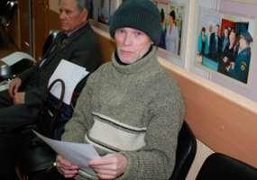 В Нижнекамске жители Таджикистана выгнали племянника из квартиры его дяди, куда он их прописал будучи живым