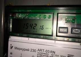 В одном из домов Нижнекамска на 3 часа отключат электричество, и в четырех - на четыре