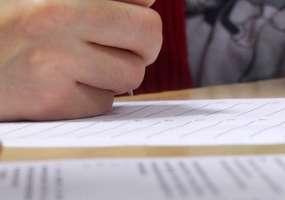 Нижнекамские родители смогут задать вопрос на горячую линию по вопросам поступления детей в первый класс