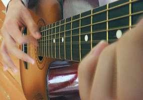 За песню Высоцкого на конкурсе «Страна поющего соловья» нижнекамцу присудили первое место