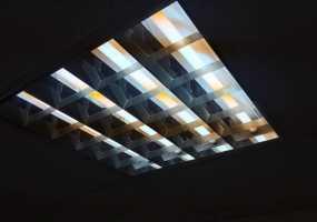 В Нижнекамске из-за ремонта отключат свет в доме на пр.Шинников