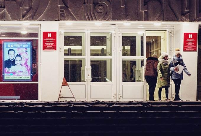 Инга Багавиева рассказала о планах по развитию Дома народного творчества в Нижнекамске