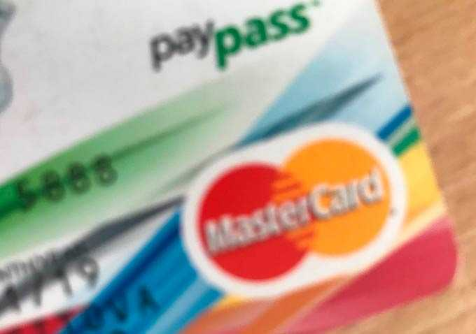 Нижнекамка перевела мошенникам деньги под предлогом выпуска новой карты