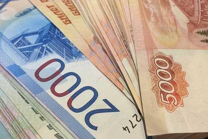 В апреле россиян ждет резкое повышение цен