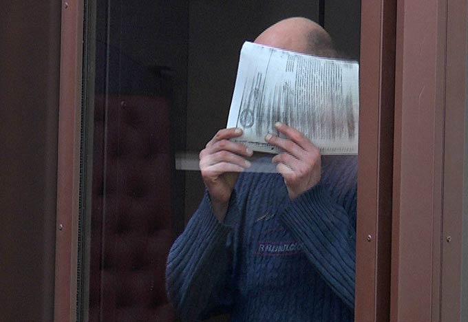 Нижнекамец признался в изнасиловании родной дочери
