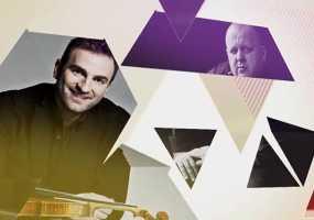 Рустем Абязов пригласил нижнекамцев на фестиваль «L'arte del arco»